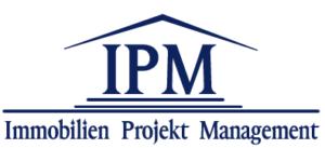Immobilien Projekt Management im Norden Rostock